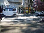 itakura901.jpg