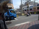 itakura921.jpg