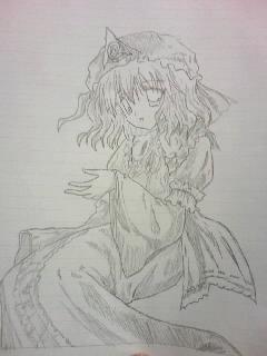 yuyusama