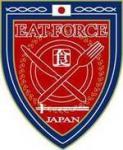 Eatforce