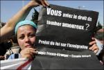 060501172233.gvdv5mlj0_des-manifestants-protestent-contre-le-projet-de-lob.jpg