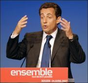 070424222902.tcsieq2j0_le-candidat-ump---la-presidentielle-nicolas-sarkozb.jpg