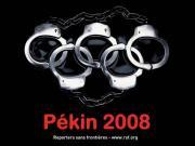 RSF pekin2008