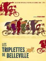 affiche_triplettes.jpg