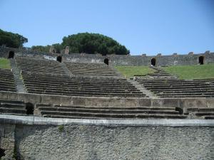anfiteatro.jpg