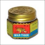 baume-tigre-b.jpg