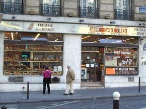 boulangerie1.jpg