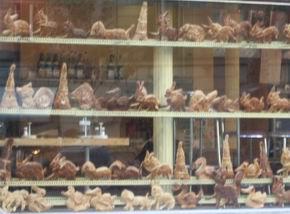 boulangerie2.jpg