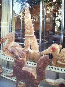 boulangerie3.jpg