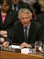 le-premier-ministre-fran-ais-dominique-de-villepinb.jpg