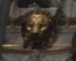 liondelabasiliquegauche.jpg