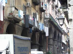 spaccanapoli4.jpg