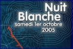 vignette_nb2005.jpg