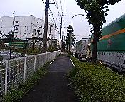 20050927061504