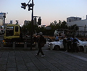 20051001071503