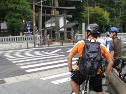 081005mikawako-042.jpg