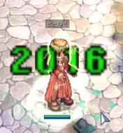 Heal_2016.jpg