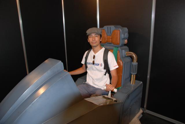 20080815 (8)