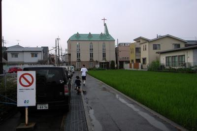 20060723-3