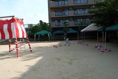 20060820-2