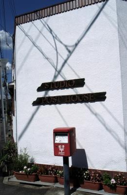 20060905