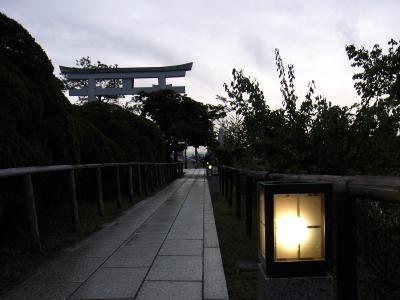 20060912