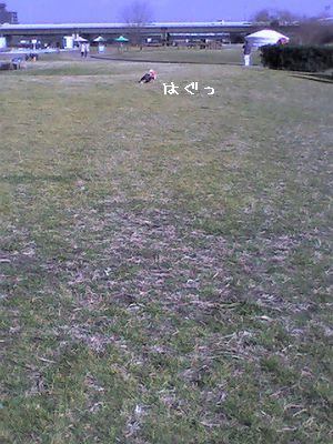 20060124024301.jpg