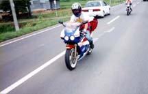 20050911235708.jpg