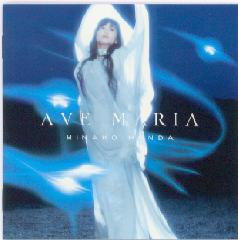 My-CD.jpg
