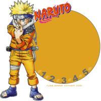 naruto-orange.jpg