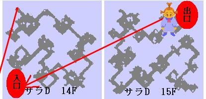20051004111019.jpg