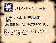 20060210082518.jpg