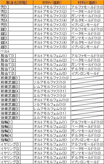 20061030124125.jpg