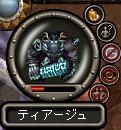 200612146.jpg