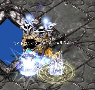 20069203.jpg