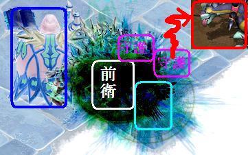 20070123030059.jpg
