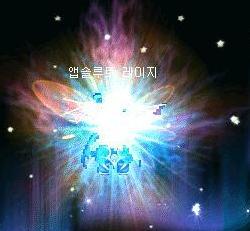 612668_159335.jpg