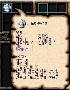 638591_170095.jpg