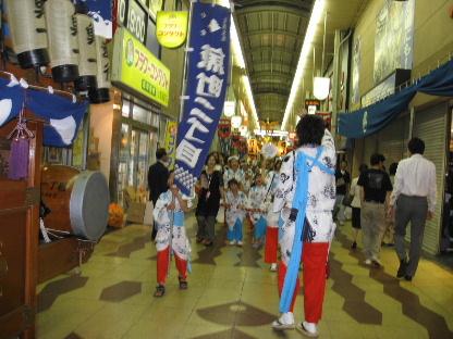 2008_0718(008).jpg