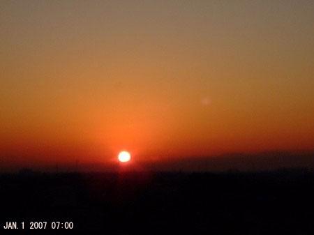 2007_11.jpg
