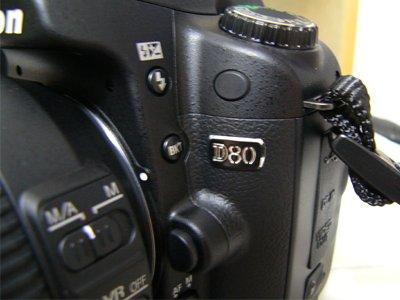 20061012-01.jpg