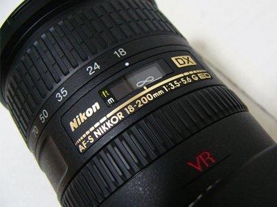 20061012-02.jpg