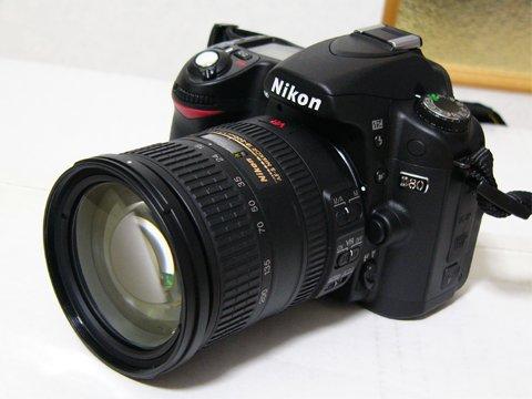 20061012-03.jpg