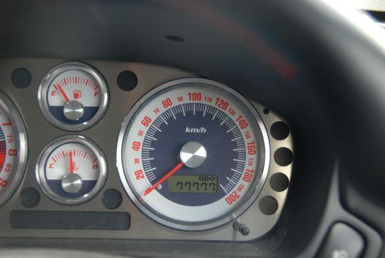 20070129-01.jpg