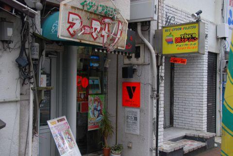20070218-04.jpg