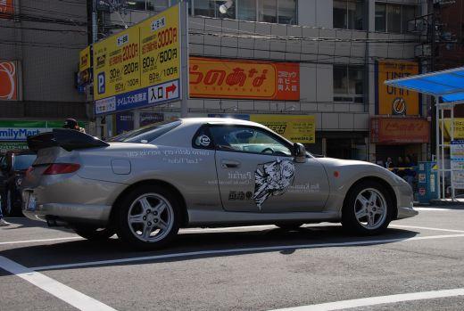 20070320-01.jpg