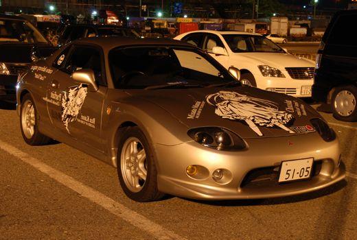 20070320-09.jpg