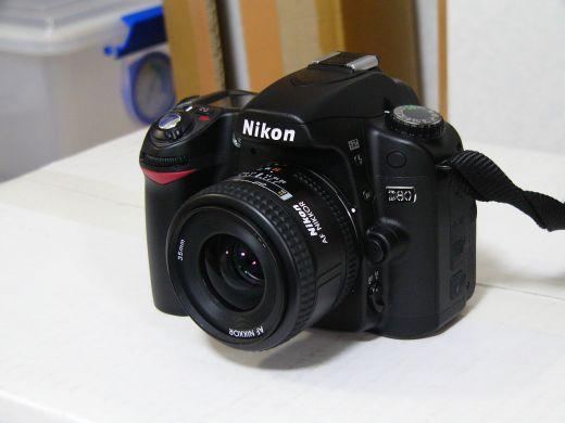 20070407-03.jpg