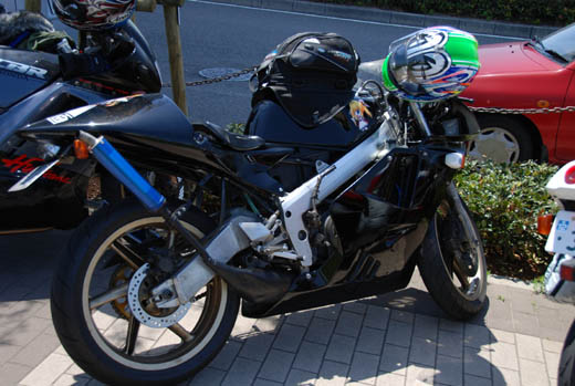 20070506-22.jpg