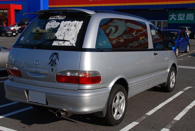 20070801-01.jpg